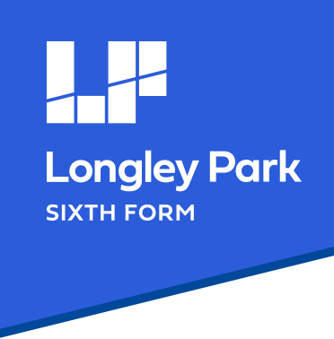Longley Park Sixth Form